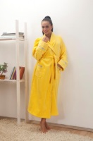 LUXE in YELLOW (№704)